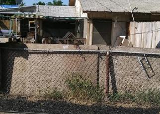 Casa en ejecución hipotecaria in Stanislaus Condado, CA ID: P931035