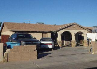 Casa en ejecución hipotecaria in Phoenix, AZ, 85035,  W CORONADO RD ID: P931349