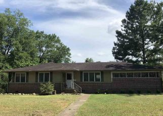 Foreclosure Home in Gadsden, AL, 35904,  MADISON CIR ID: P931470