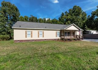 Foreclosure Home in York county, SC ID: P931642