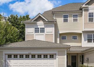 Foreclosed Home en VIEWPOINT TER, Peekskill, NY - 10566