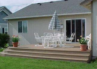 Casa en ejecución hipotecaria in Thurston Condado, WA ID: P931954