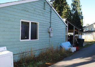 Foreclosure Home in Everett, WA, 98204,  6TH AVE W ID: P931966