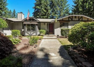 Foreclosure Home in Bonney Lake, WA, 98391,  182ND AVE E ID: P931999