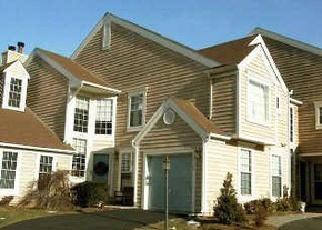 Foreclosed Homes in Ashburn, VA, 20147, ID: P932088