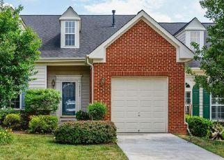 Foreclosure Home in Ashburn, VA, 20147,  TYRONE TER ID: P932090