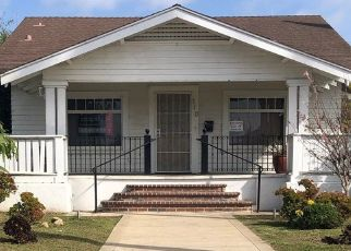Foreclosed Home en S C ST, Oxnard, CA - 93030