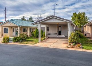 Foreclosed Homes in Saint George, UT, 84790, ID: P932265