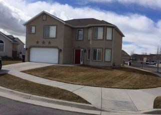 Foreclosure Home in Davis county, UT ID: P932269