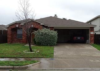 Foreclosure Home in Dallas, TX, 75227,  DUSTY OAK DR ID: P932535