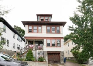Foreclosed Home in ARBROTH ST, Boston, MA - 02122