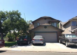 Foreclosed Home en GLEN HARBOR DR, Ceres, CA - 95307