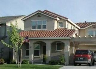 Casa en ejecución hipotecaria in Stanislaus Condado, CA ID: P932926