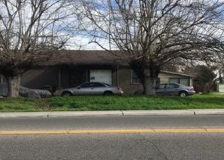 Foreclosed Home en RICHLAND AVE, Ceres, CA - 95307