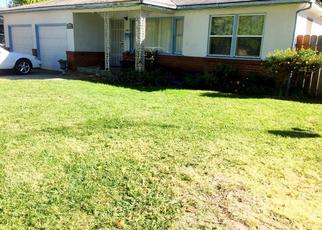 Foreclosed Home en MILLER AVE, Modesto, CA - 95354