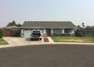Foreclosed Home en OXBOW CT, Salida, CA - 95368