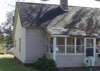 Foreclosure Home in Spartanburg county, SC ID: P932988