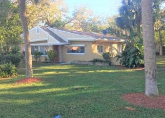 Foreclosed Home in ALLISON AVE, Longwood, FL - 32750