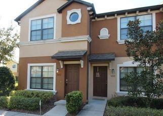 Foreclosed Home in WINDSOR LAKE CIR, Sanford, FL - 32773