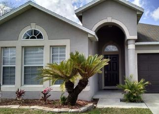 Foreclosed Home in FAIRFIELD DR, Sanford, FL - 32771