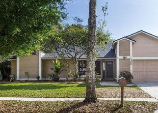 Foreclosed Home en RINGWOOD CIR, Winter Springs, FL - 32708