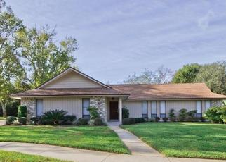 Foreclosed Home en E HORNBEAM DR, Longwood, FL - 32779
