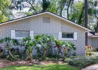 Foreclosed Home en LAKE DR, Altamonte Springs, FL - 32701