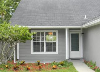 Foreclosed Home en KELLY CIR, Sanford, FL - 32773