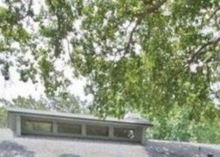 Foreclosed Home en SPRING CHASE CIR, Altamonte Springs, FL - 32714