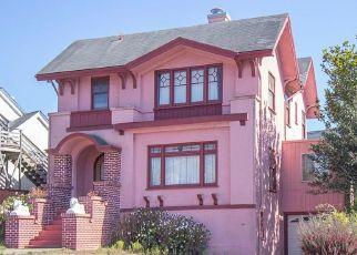 Foreclosed Home en VICTORIA ST, San Francisco, CA - 94127