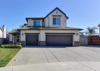 Foreclosed Home en OLIVE POINT WAY, Roseville, CA - 95678