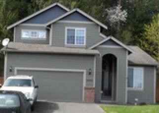 Foreclosure Home in Bonney Lake, WA, 98391,  180TH AVE E ID: P935418
