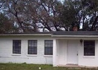Foreclosure Home in Pensacola, FL, 32506,  NORWOOD DR ID: P935562