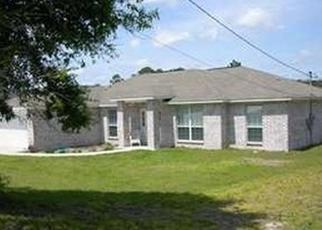Foreclosed Home en JILLIAN DR, Crestview, FL - 32536