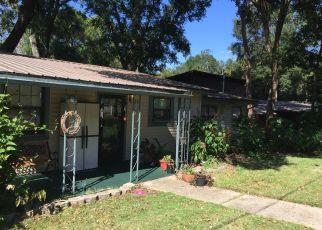 Foreclosed Home en CYPRESS DR, Niceville, FL - 32578