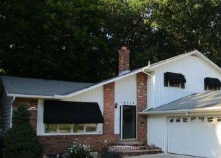Casa en ejecución hipotecaria in Independence, OH, 44131,  CINDY LN ID: P936165