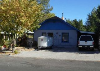 Foreclosure Home in Elko, NV, 89801,  OAK ST ID: P936727