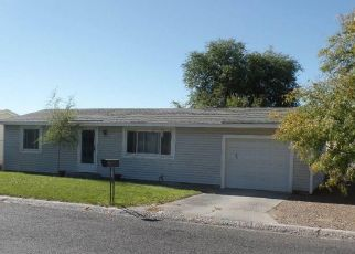 Foreclosure Home in Winnemucca, NV, 89445,  WESO ST ID: P936735