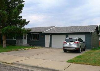 Casa en ejecución hipotecaria in Laurel, MT, 59044,  9TH AVE ID: P936864