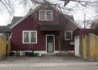 Casa en ejecución hipotecaria in Missoula, MT, 59801,  CRAFTSMAN PL ID: P936865