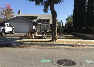 Foreclosed Home en N RANDALL AVE, Colton, CA - 92324