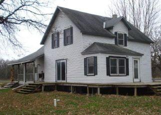 Casa en ejecución hipotecaria in Crow Wing Condado, MN ID: P936985