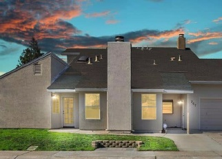 Foreclosed Home en SUN HAVEN PL, Manteca, CA - 95337