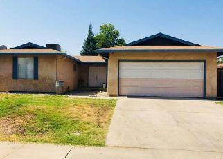 Foreclosure Home in Merced county, CA ID: P937542