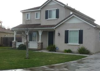 Foreclosed Home en SHASTA DR, Atwater, CA - 95301