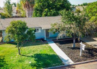Casa en ejecución hipotecaria in Merced Condado, CA ID: P937566