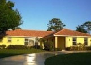 Foreclosed Home en SE FAIRWAY W, Stuart, FL - 34997