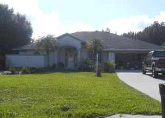 Casa en ejecución hipotecaria in Stuart, FL, 34997,  SE ASHLEY OAKS WAY ID: P937973