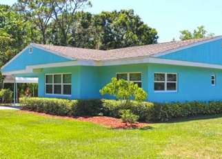 Foreclosed Home en SW LINDEN ST, Stuart, FL - 34997