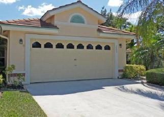 Foreclosed Home en SW WHISPERING SOUND DR, Palm City, FL - 34990